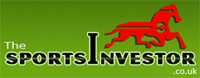 The Sports Investor - Your No.1 for sports betting information